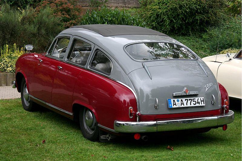 1952_Borgward_Hansa_2400_2.jpg