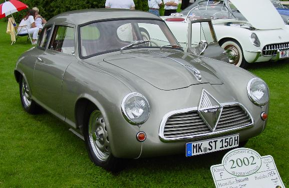 1954 Borgward Sport Coupé_01.jpg