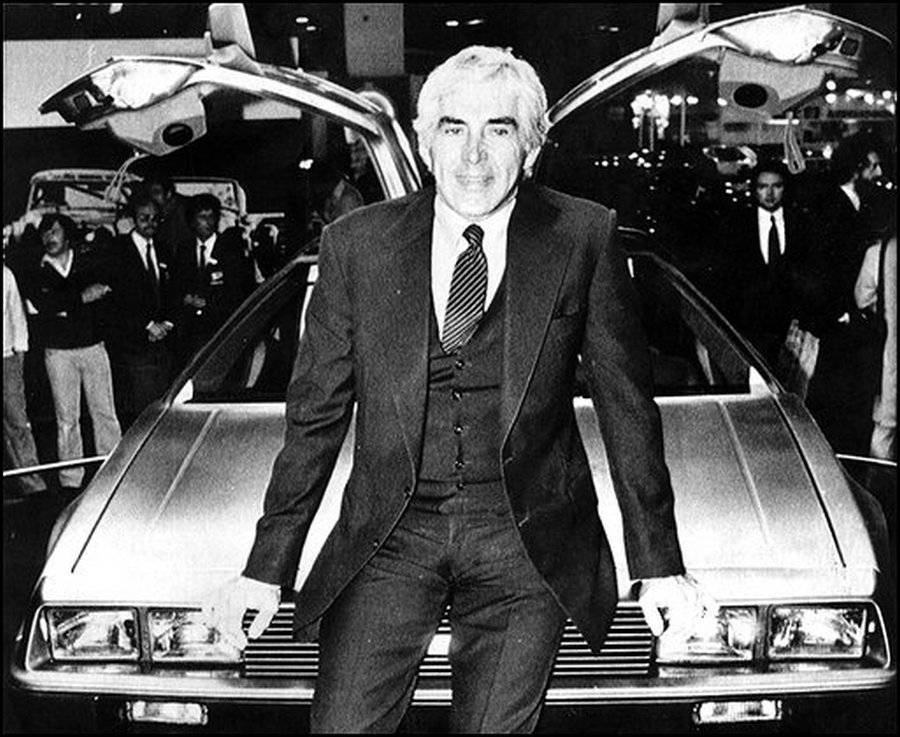johndelorean11.jpg