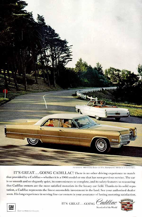 1966. Cadillac.jpg