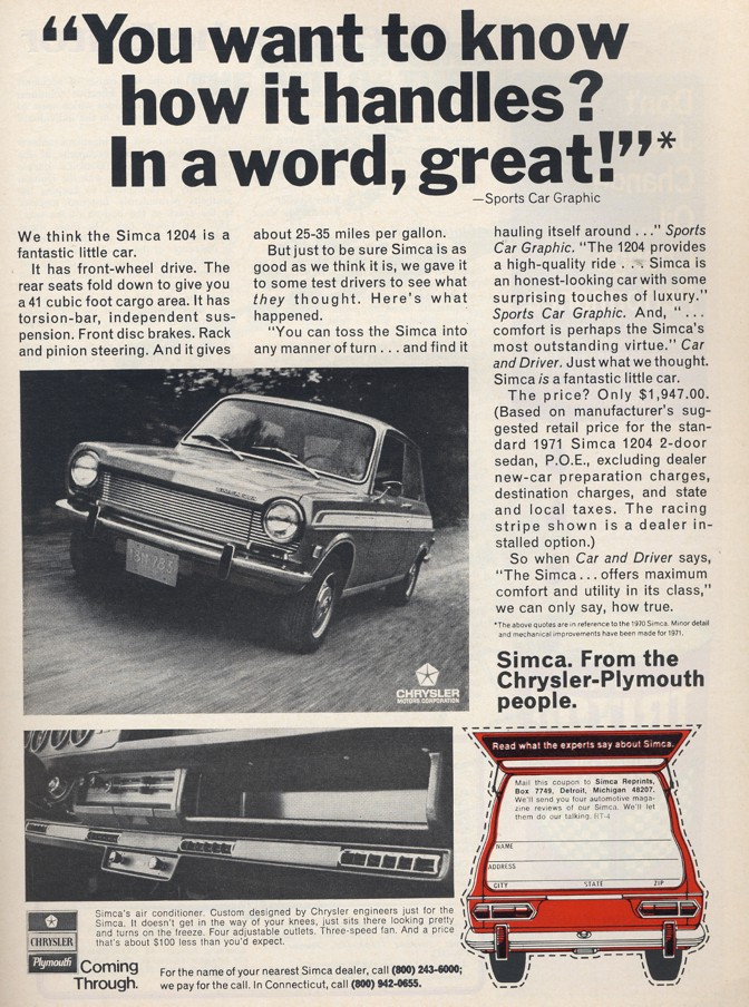 1971. Simca 1204.jpg