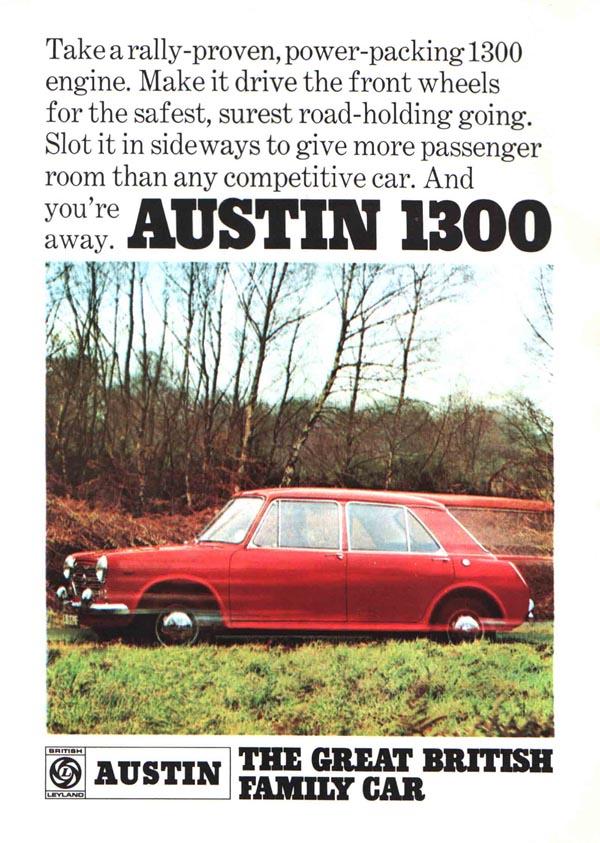 1972. Austin 1300.jpg