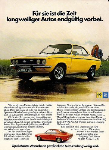 1972. Opel Manta SR.jpg