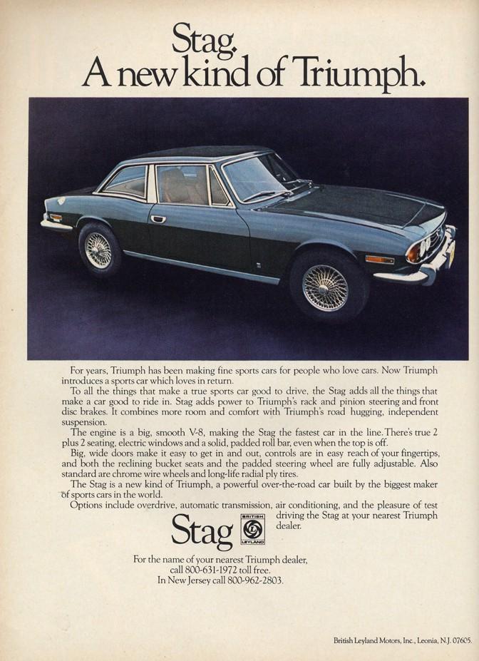 1972. Triumph Stag.jpg