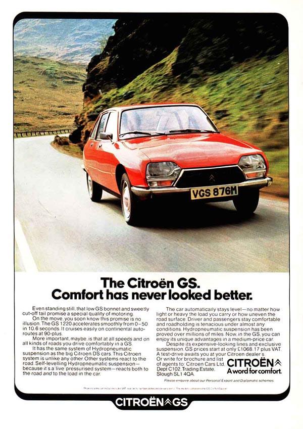 1973. Citroen GS.jpg