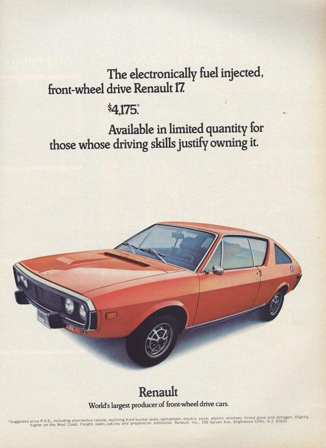1974. Renault 17.jpg