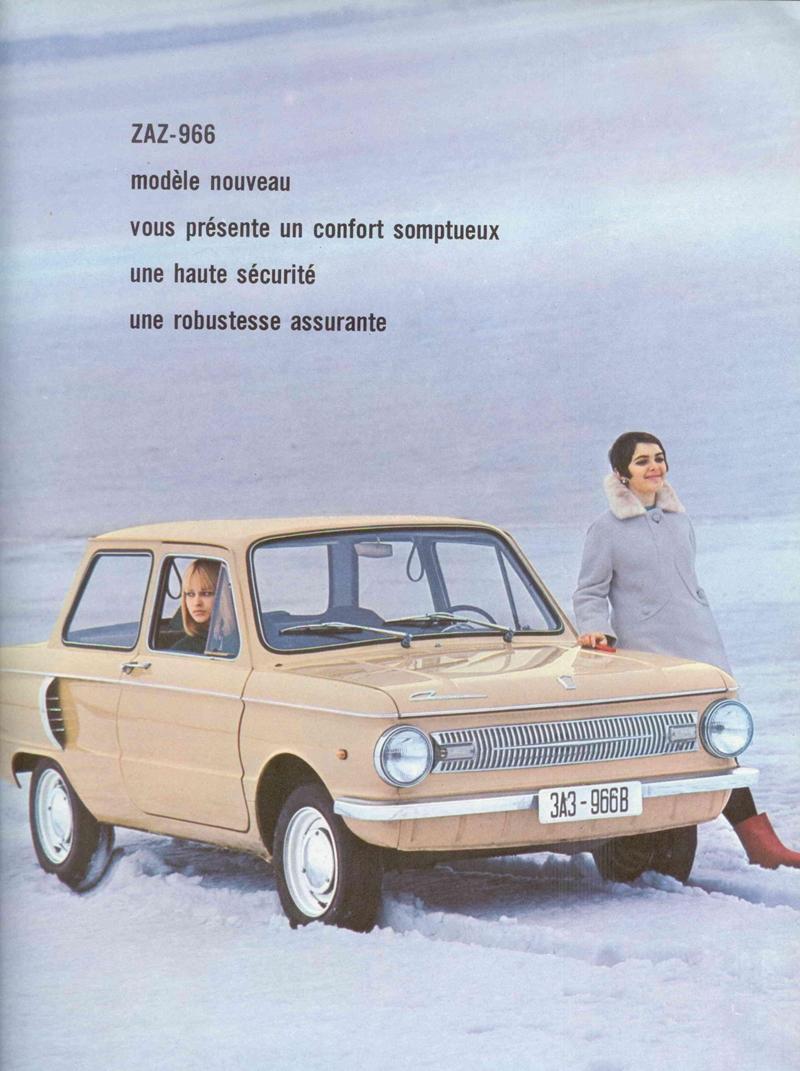 1974. Zaporozsec ZAZ-966.jpg