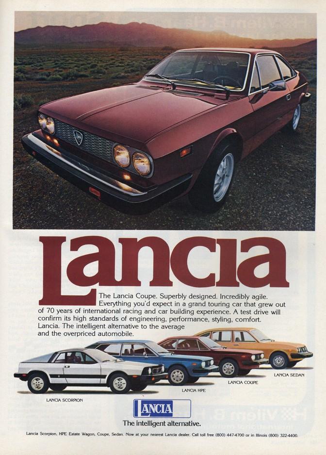1977. Lancia Coupe.jpg