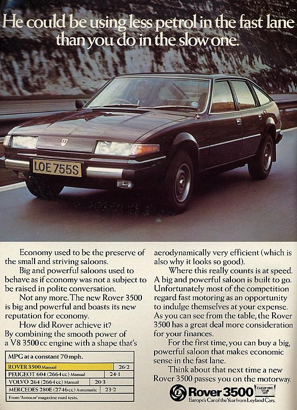 1977. Rover 3500.jpg