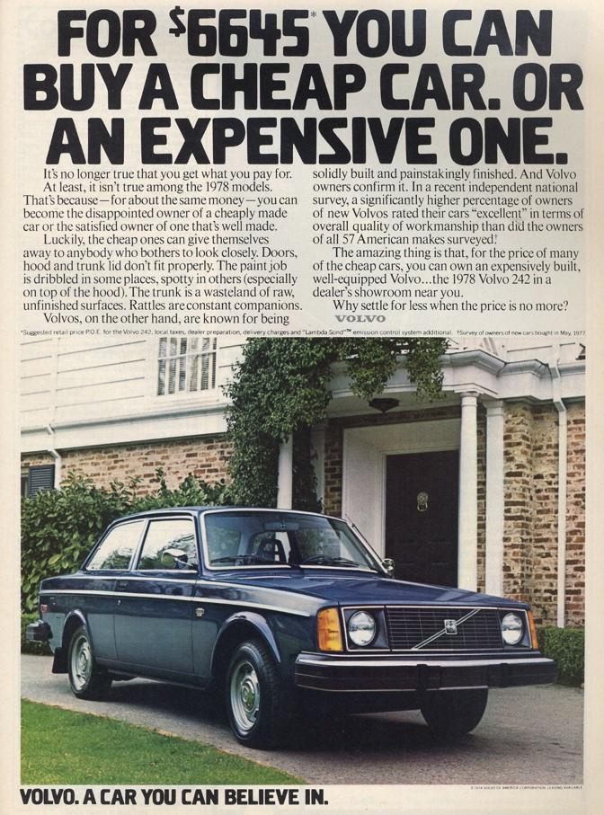 1978. Volvo 242.jpg