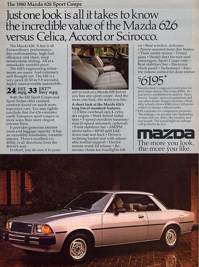 1980. Mazda 626 Sport Coupe.jpg