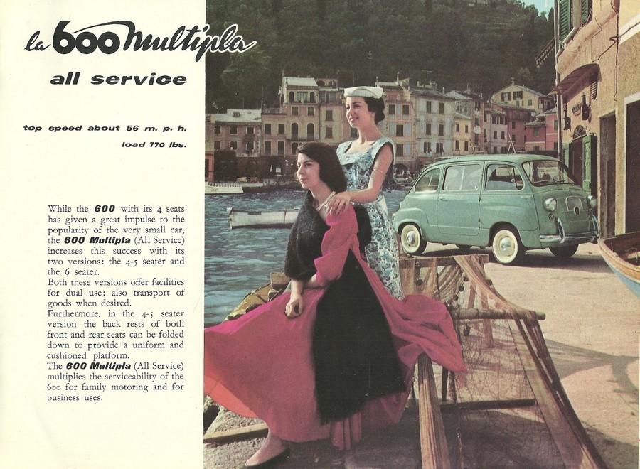 1956-1969-Fiat-600-Multipla.jpg