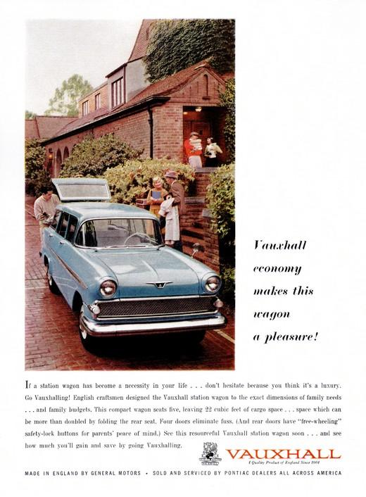 1960-Vauxhall-Victor-Station-Wagon-USA.jpg