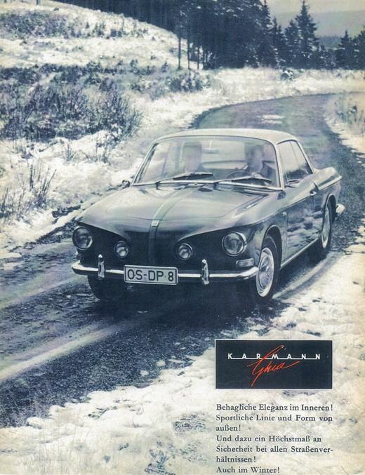 1962-Volkswagen-Karmann-Ghia-1500-Germany.jpg