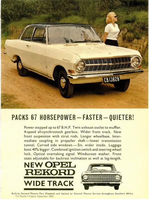 1963-Opel-Rekord-South-Africa.jpg