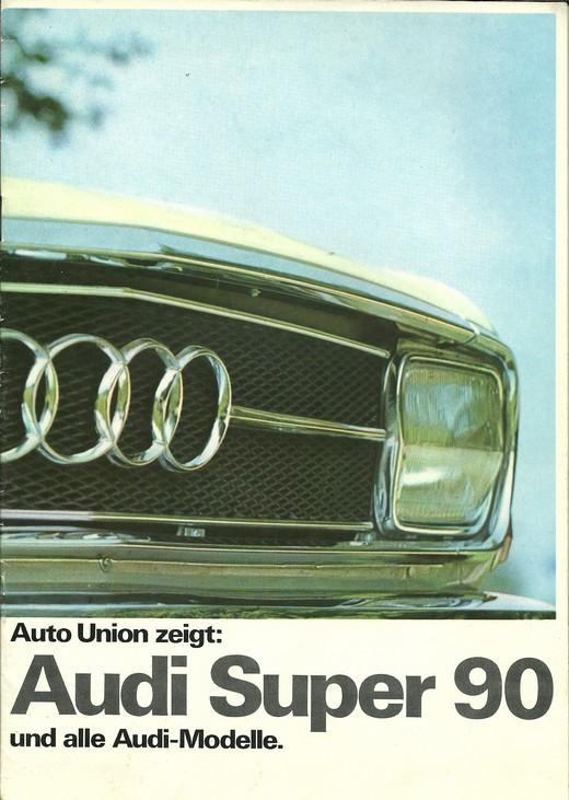 1967-Audi-Super-90.jpg
