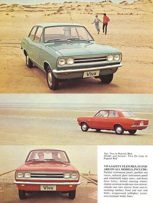 1967-Vauxhall-Viva-in-Canada.jpg
