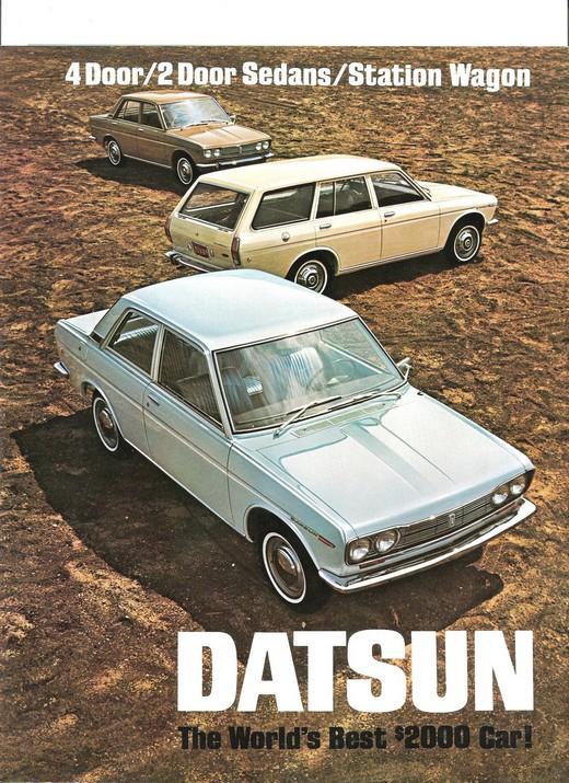 1969-Datsun.jpg