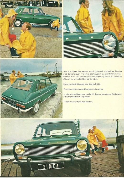 1970-Simca-1100.jpg