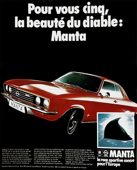1971-Opel-Manta.jpg