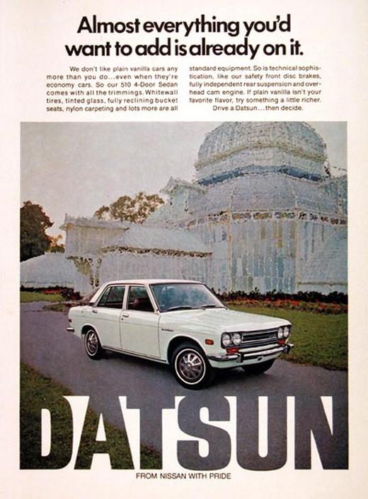 1972-Datsun-510-1600-Ad-USA.jpg