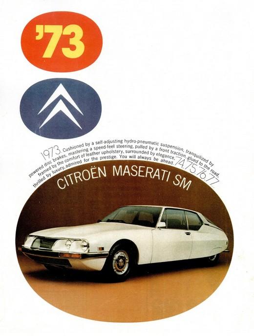 1973-Citroen-SM-Canada.jpg