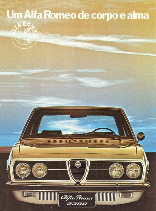 1974-Alfa-Romeo-2300-011.jpg