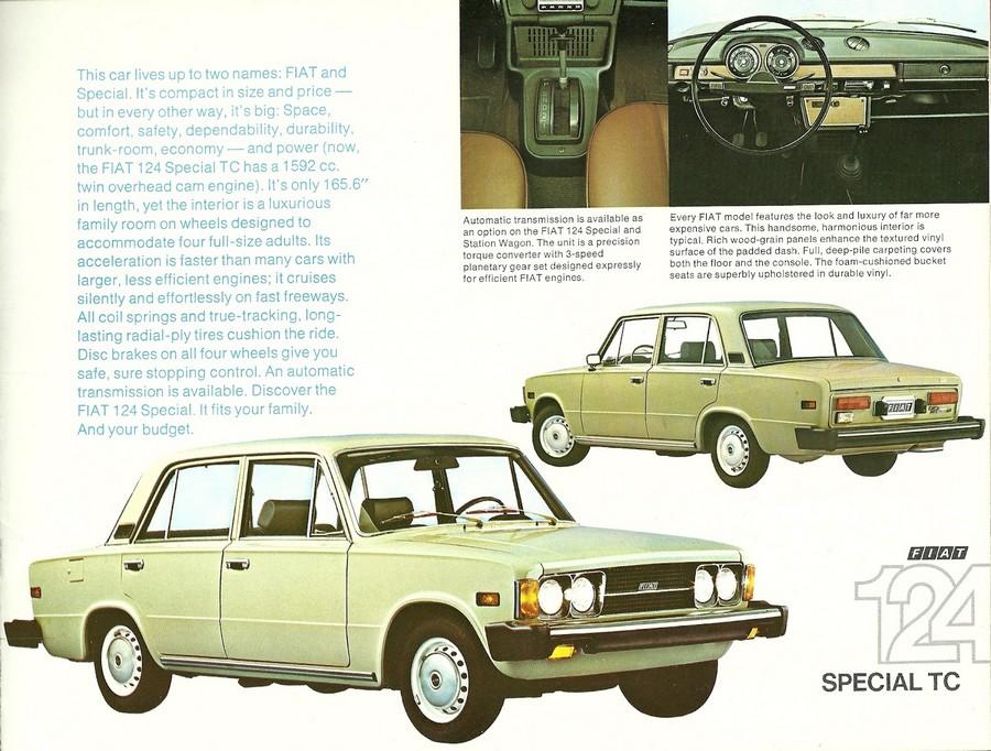 1974-Fiat-in-USA-2.jpg