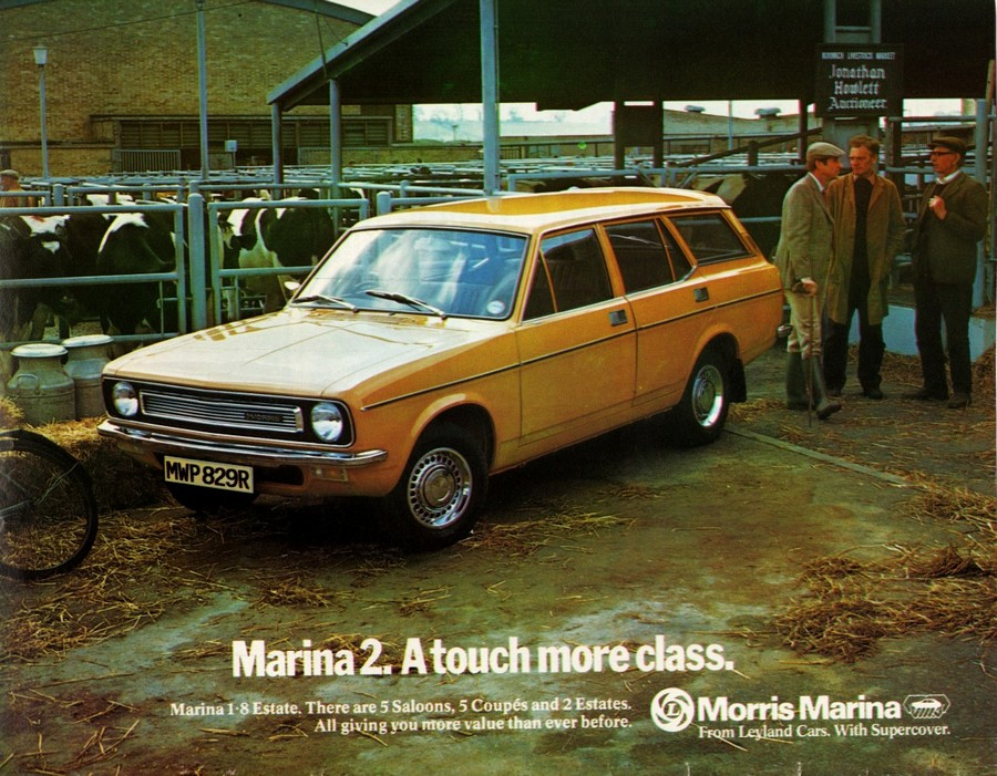 1977-Morris-Marina-2-Estate.jpg