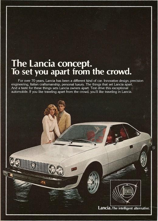 1978-Lancia.jpg