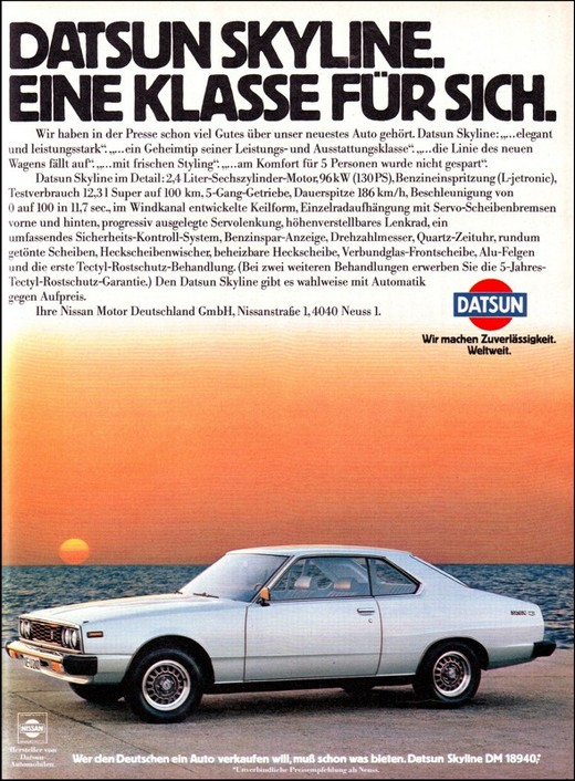 1979-Datsun-Skyline.jpg