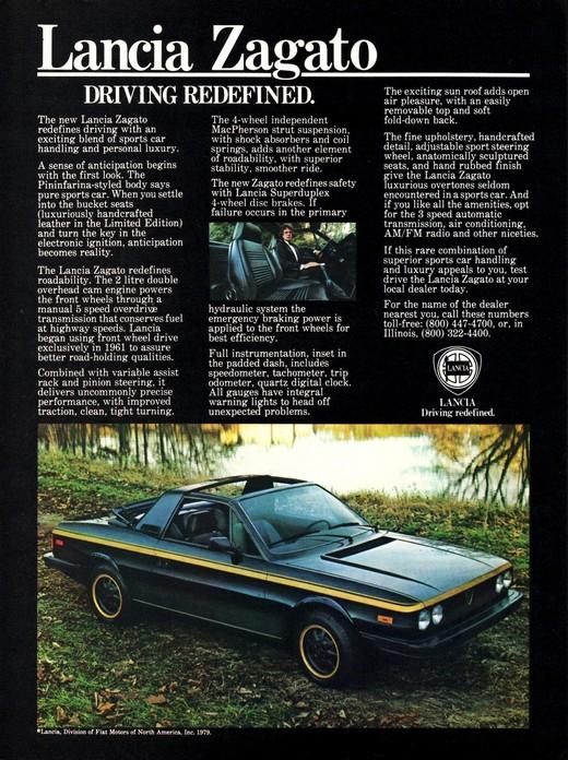 1979-Lancia-Zagato.jpg