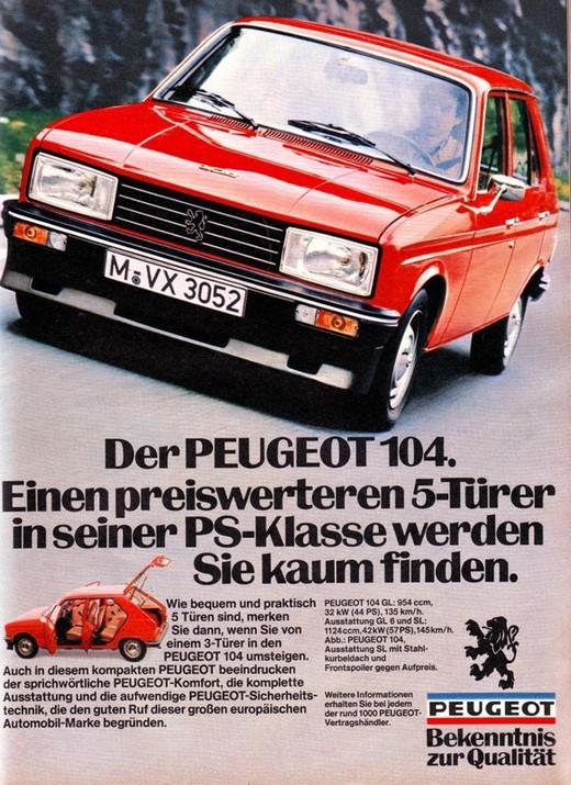 1979-Peugeot-104.jpg