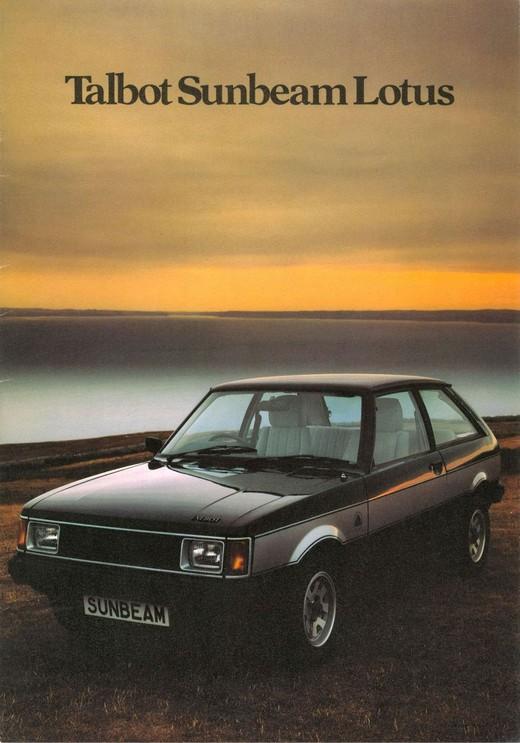 1979-Talbot-Sunbeam-Lotus-01.jpg