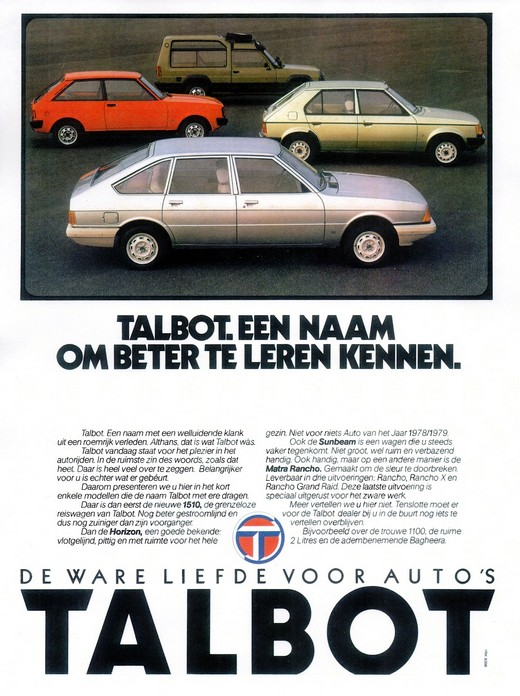 1980-Talbot-Holland.jpg
