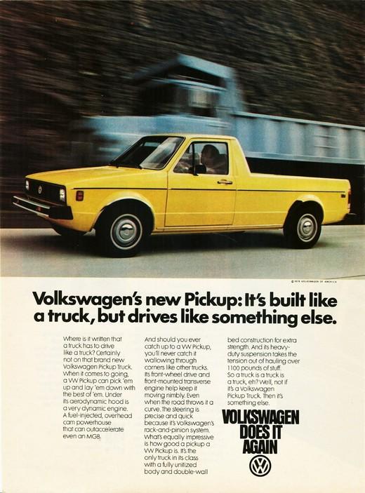 1980-Volkswagen-Pickup.jpg