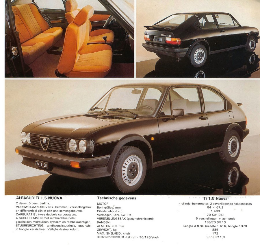 1981-Alfa-Romeo-Alfasud-Ti-1.5-Nuova1.jpg