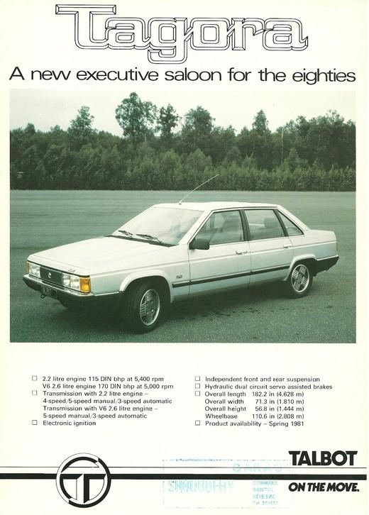 1981-Talbot-Tagora.jpg