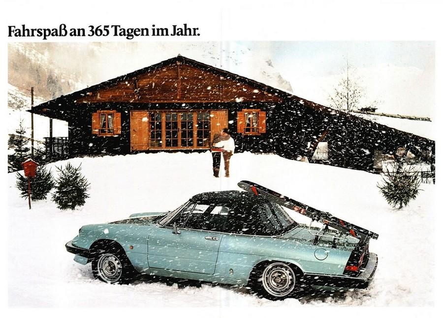 1983-Alfa-Romeo-Spider-081.jpg