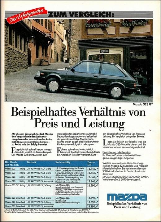 1983-Mazda-323-GT.jpg