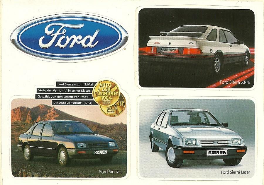 1984-Ford-Sierra.jpg