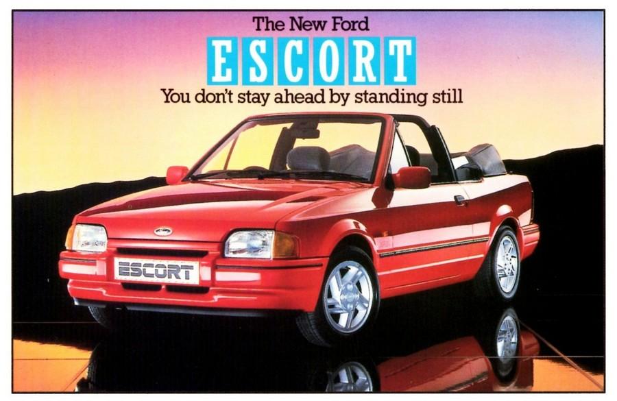 1986-Ford-Escort-Cabriolet-XR3i-U.K.1.jpg