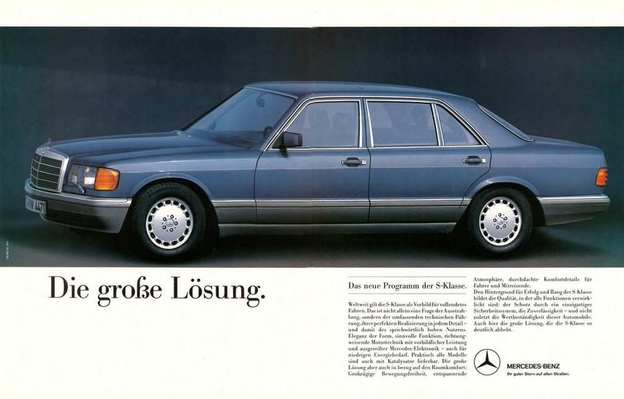 1986-Mercedes-Benz-S-Class.jpg