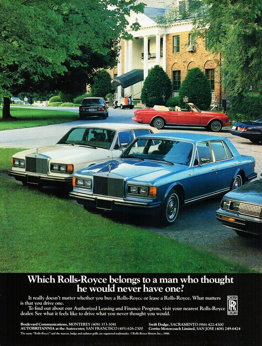 1986-Rolls-Royce-Silver-Spur-Corniche.jpg