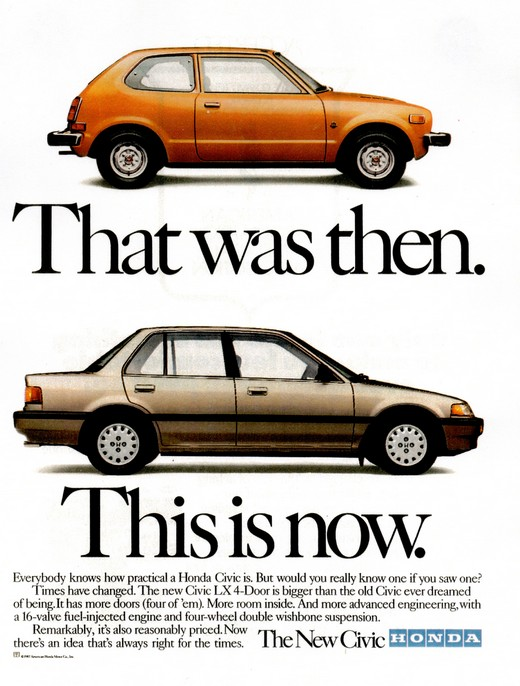 1988-Honda-Civic-USA.jpg