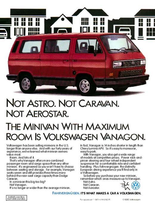 1990-Volkswagen-Vanagon.jpg