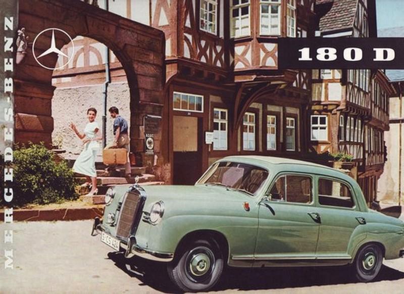 1953-1962-mercedes-benz-180d-2.jpg