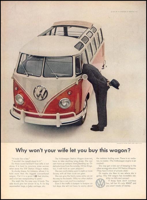 1962-volkswagen-kleinbus.jpg