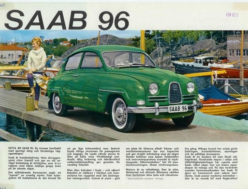 1963-saab-96.jpg