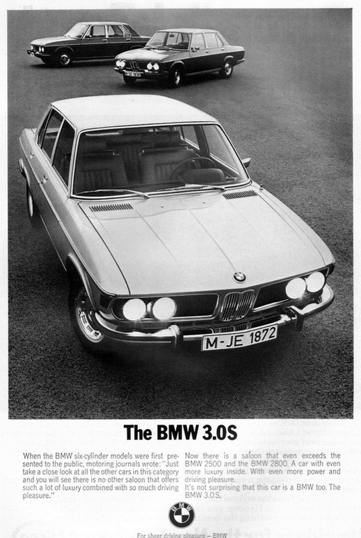 1968-bmw.jpg